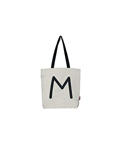 Hello-Bags. Bolso Tote. Algodón 100%. Modelo M....