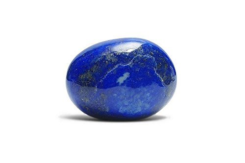 Lapis Lazuli mineral, piedra natural litoterapia