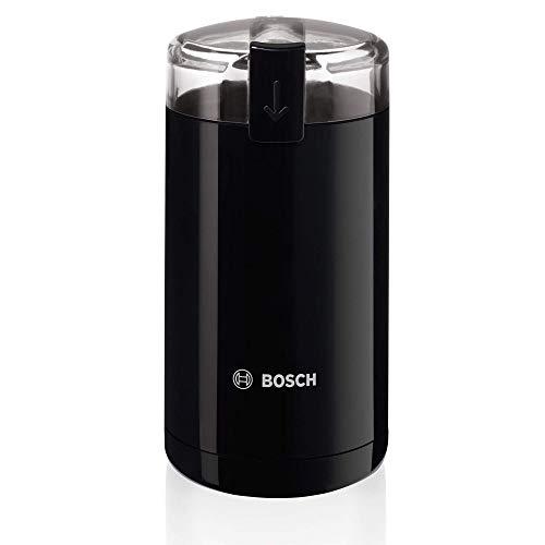 Bosch TSM6A013B - Molinillo de café eléctrico,...