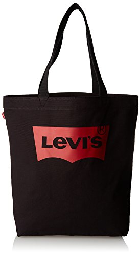 Levi's LEVIS FOOTWEAR AND ACCESSORIESBatwing Tote...