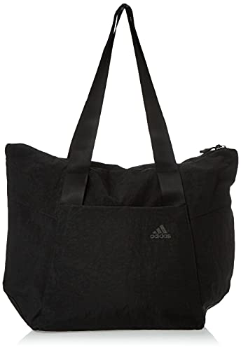 adidas W ID Tote KC Sports Backpack, Mujer,...