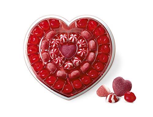 Gommy's Factory LOVE&KISSES (Sin Gluten). Tarta...