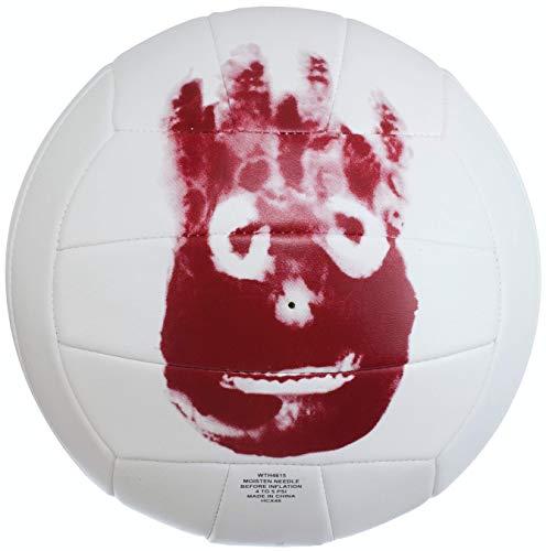 Wilson WTH4615XDEF Pelota de Voleibol Castaway...