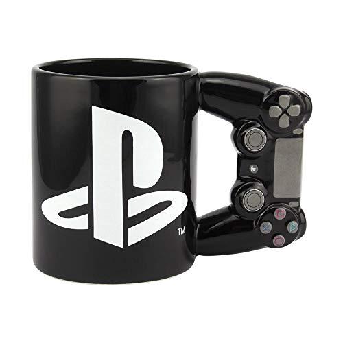 Paladone PP5853PS Playstation 4ª generación...