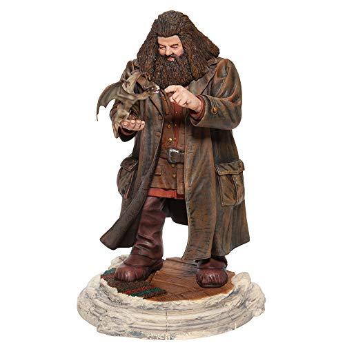 Wizarding World of Harry Potter, Figura de Hagrid...