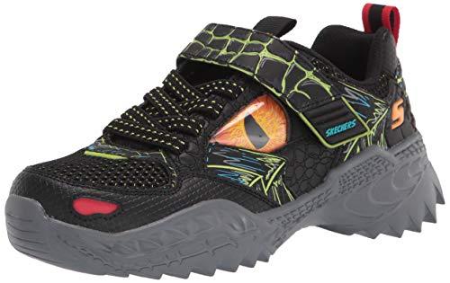 Skechers Zapatillas deportivas para niños,...