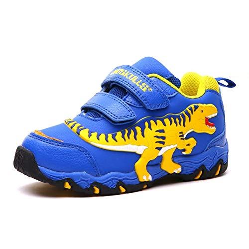 Qianliuk Zapatillas de deporte de chicas...