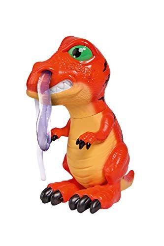 Simba - Tiranosaurio T-Rotz Moco Viscoso (...