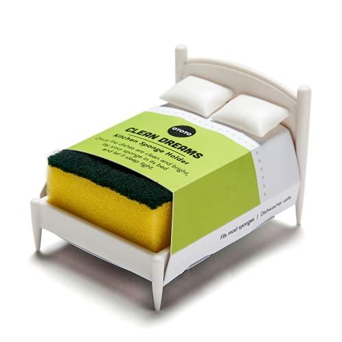 OTOTO - Cama de diseño para Guardar Esponja de...