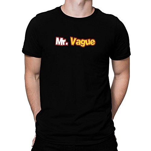 Teeburon Mr Vague Camiseta