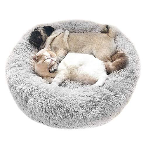 Cozywind Cama para Perros y Gatos,Mascotas...