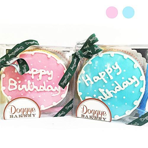 Tartas para perros, tarta de cumpleaños para...