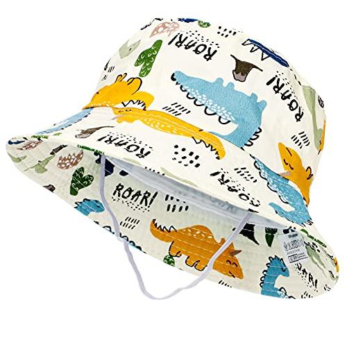Tacobear Sombrero de Sol Bebé Verano Sombreros...