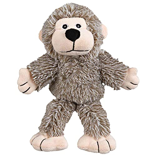 TRIXIE Mono para Perros