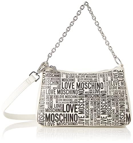 Love Moschino, Bolso de mujer, colección Otoño...