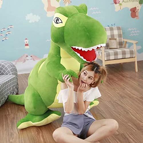 160 cm Dinosaurio de Peluche de Peluche muñeca...