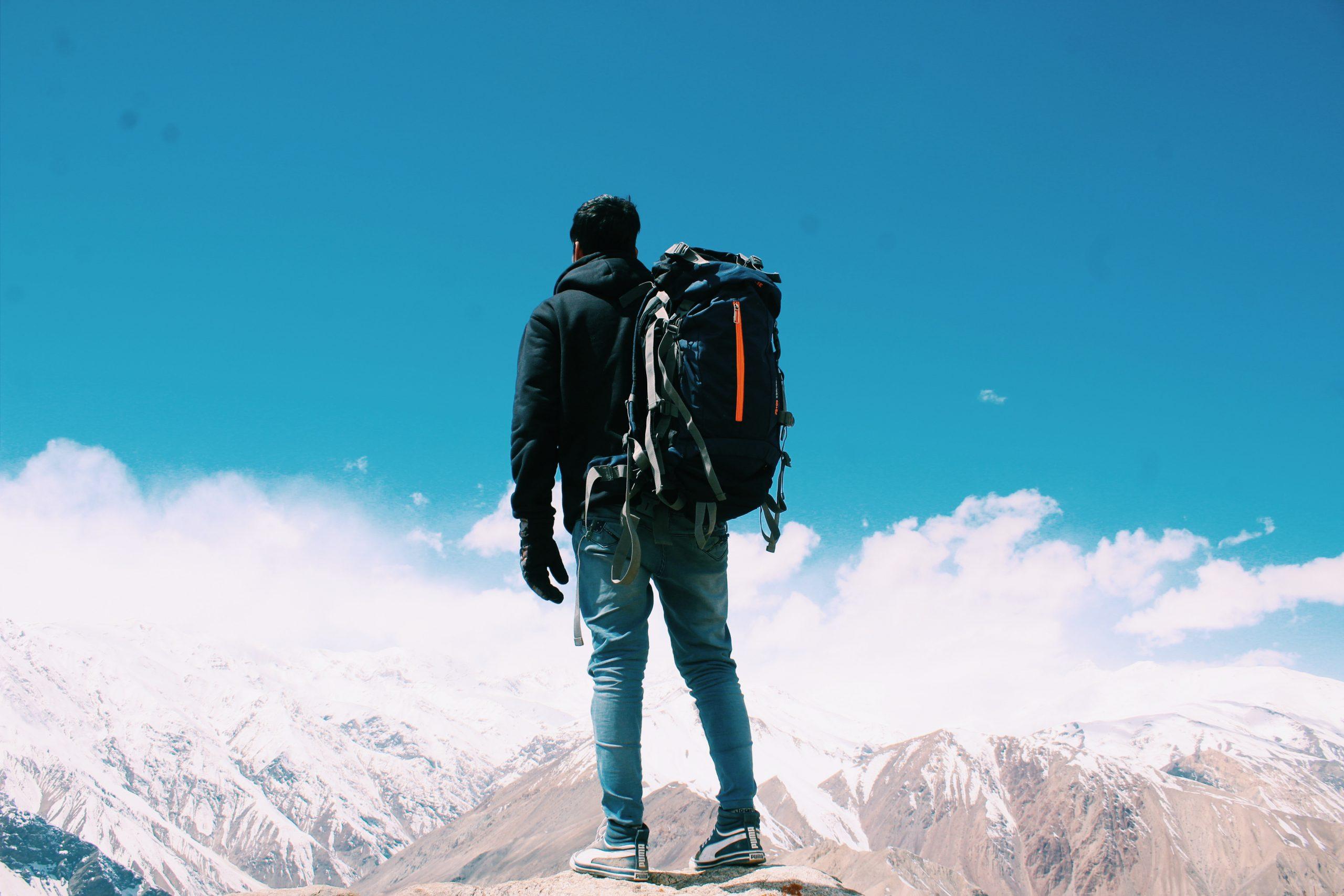 regalos para aventureros, amigo aventurero, regalos para viajes, aventuras