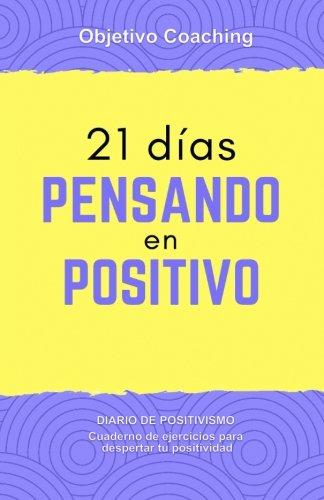 libro_positivio_antiestres_estresado regalo antiestres mama estresada