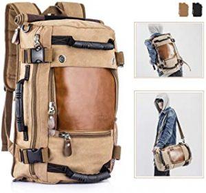 regalo amigo viajero aventurero mochila3