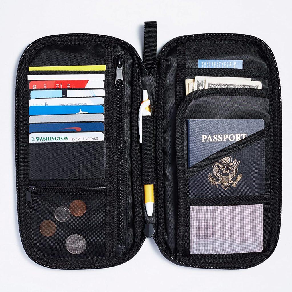 regalo amigo viajero organizar de viaje