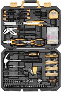 regalo mama manitas bricolaje maletin de herramientas