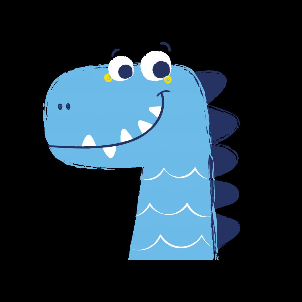 regalos sas de dinosaurios para niños, regalar dinosaurios