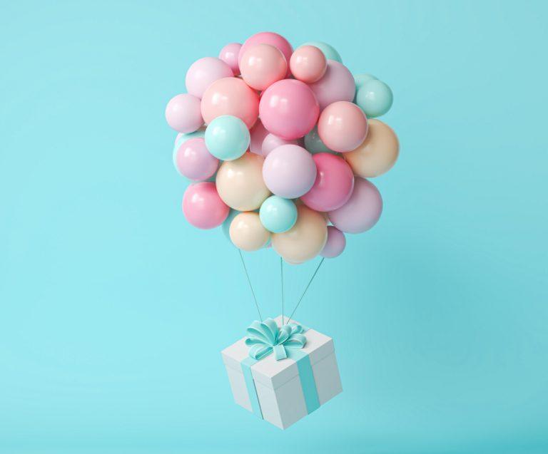 envolver regalos de forma original envolver regalos