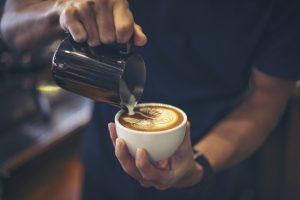 regalos cafe regalos cafeteros cafe gourmet