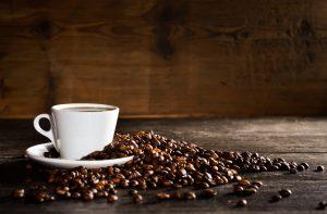 regalos café gourmet regalos de café