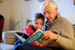 regalos para abuelos