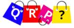 cropped-Logo-500x500-px-Dimensiones-personalizadas-Dimensiones-personalizadas.png